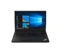 "20NB006PBM, Lenovo ThinkPad E590 Intel Core i5-8265U(1.6GHz up to 3.9GHz, 6MB), 8GB DDR4 2400MHz, 1TB HDD 5400rpm, 15.6"" FHD( 1920 x 1080), AG, IPS -- снимка"