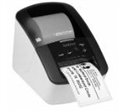 QL700RF1, Brother QL-700 Label printer -- снимка