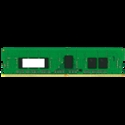 Kingston DRAM 8GB 2666MHz DDR4 ECC Reg CL19 DIMM 1Rx8 Micron E IDT EAN: 740617277388 -- снимка