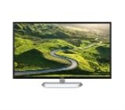 "UM.JE1EE.C01, Acer EB321HQUCbidpx 31.5"" IPS LED, Anti-Glare, Flicker-Less, 4ms, 100M:1, 300 cd/m2, 2560x1440 QHD, DVI, HDMI, DP, Audio Out -- снимка"