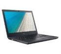 "NX.VGUEX.042, Acer TravelMate P2510-G2-M-59DG, Intel Core i5-8250U (up to 3.40GHz, 6MB), 15.6"" HD (1366x768), HD Cam, 4GB DDR4, 256GB SSD, Intel HD -- снимка"