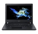 "NX.VK4EX.003, Acer TravelMate B114-21-45LT, AMD A4-9120C (up to 2.4GHz), 14.0"" HD (1366x768) AG, 4GB DDR4 (1 slot, max.16GB), 64GB eMMC, 1x M.2, HDD -- снимка"