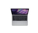 "Z0W60007Y/BG, Apple MacBook Pro 13"" Touch Bar/QC i5 1.4GHz/8GB/128GB SSD/Intel Iris Plus Graphics 645/Space Grey - BUL KB -- снимка"