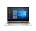 "8MG38EA, HP ProBook 450 G6, Core i7-8565U(1.8Ghz, up to 4.6GH/8MB/4C), 15.6"" FHD UWVA AG + Webcam 720p, 8GB 2400Mhz 1DIMM, 256GB PCIe SSD+1TB HDD, NO -- снимка"