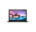 "5397184312124, Dell Inspiron 3593, Intel Core i5-1035G1 (6MB Cache, up to 3.6 GHz), 15.6"" FHD (1920x1080) AG, HD Cam, 8GB DDR4 2666MHz, 1TB HDD -- снимка"
