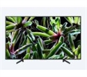 "KD49XG7096BAEP, Sony KD-49XG7096 49"" 4K HDR TV BRAVIA, Edge LED with Frame dimming, Processor 4К X-Reality PRO, Triluminos, Dynamic Contrast Enhancer -- снимка"
