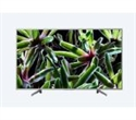 "KD49XG7077SAEP, Sony KD-49XG7077 49"" 4K HDR TV BRAVIA, Edge LED with Frame dimming, Processor 4К X-Reality PRO, Triluminos, Dynamic Contrast Enhancer -- снимка"