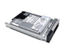 400-BDVI, Dell 240GB SSD SATA Mix used 6Gbps 512e 2.5in Hot plug, 3.5in HYB CARR Drive, S4610, , CK -- снимка