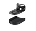 993-001904, Logitech Rally Camera - BLACK - CAMERA MOUNT AND SPLITTER CASE - WW -- снимка