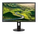 UM.HX0EE.B09, Acer XF270HBbmiiprzx, 27'' TN Led, 1ms MPRT, ZeroFrame, G-SYNC Compatible/Adaptive Sync, 144Hz, 100M:1 ACM, 400cd/m2, FHD 1920x1080 -- снимка