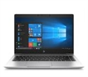 "7KP90EA_D9Y32AA, HP EliteBook 745 G6, Ryzen 7 Pro 3700U(2.32Ghz, up to 4GH/4MB/4C), 14"" FHD UWVA 1000 nits AG with Privacy + WebCam 720p, 16GB -- снимка"