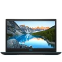"Dell Inspiron G3 3590, 15.6"" (1920x1080) Anti-glare, Core i7-9750H (12MB, to 4.5 GHz, 6C), 8GB (2x4GB) DDR4 2666MHz, 256GB M.2 PCIe NVMe SSD + 1TB -- снимка"