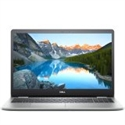 "Dell Inspiron 15 5593, Core i5-1035G1 (6MB, up to 3.6 GHz), 15.6"" (1920x1080) Anti-Glare, 4GB (4Gx1) DDR4 2666MHz, 256GB M.2 PCIe NVMe SSD, 3-Cell -- снимка"