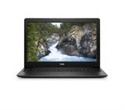 "N3505VN3590EMEA01_2005, Dell Vostro 3590, Intel Core i3-10110U (4MB Cache, up to 4.1 GHz), 15.6"" FHD (1920x1080) AG, HD Cam, 4GB DDR4 2666MHz, 1TB -- снимка"