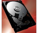 HDWD240UZSVA, Toshiba P300 - High-Performance Hard Drive 4TB (7200rpm/64MB), BULK -- снимка