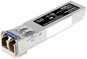 MGBLX1, Модул CISCO MGBLX1 1000BASE-LX SFP transceiver, for single-mode fiber, 1310 nm wavelength, support up to 10 km -- снимка