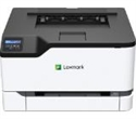 40N9100, Lexmark C3224dw Color Laser Printer -- снимка