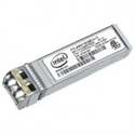 INTEL Ethernet SFP+ SR Optics (Dual Rate 10GBASE-SR/1000BASE-SX), С опаковка -- снимка
