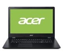 "NX.HF2EX.005, Acer Aspire 3, A317-32-P41Z, Intel Pentium Silver N5000 Quad-Core (up to 2.70GHz, 4MB), 17.3"" HD (1280x720) CineCrystal, 0.3MP Cam&Mic -- снимка"