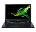 "NX.HM0EX.002, Acer Aspire 3, A317-51G-50TN, Intel Core i5-10210U (1.60 GHz up to 4.20 GHz, 6MB), 17.3"" FHD (1920x1080) IPS, 4 GB DDR4, 512GB PCIe SSD -- снимка"