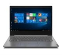 "81YB0009BM, Lenovo V14 Intel Core i3-8145U (2.1GHz up to 3.90 GHz, 4MB), 8GB 2400MHz DDR4, 256GB SSD m.2, 14"" FHD (1920x1080), AG, Intel UHD Graphics -- снимка"