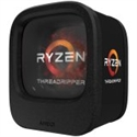 AMD CPU desktop Ryzen Threadripper 1920X (12C/24T, 4.0GHz, 38MB cache, 180W, sTR4) box -- снимка