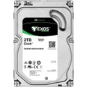 SEAGATE HDD Server Exos 7E8 512E/4kn (3.5'/2TB/SATA 6GB/s/ 7200rpm) -- снимка