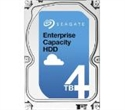 "ST4000NM0025, Seagate Enterprise Capacity 3.5"" V.5 ST4000NM0025 4 TB - SAS 12Gb/s -- снимка"