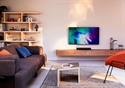 TAPB400, Philips SoundBar 2.0-канална система, Bluetooth®, Google Асистент -- снимка