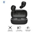 23555, TRUST Nika Compact Bluetooth Earphones -- снимка