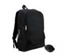 "NP.ACC11.029, Acer 15.6"" ABG950 Backpack black and Wireless mouse black -- снимка"
