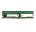 AA940922, Dell Memory Upgrade - 16GB - 2RX8 DDR4 RDIMM 2666MHz -- снимка