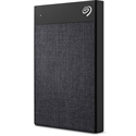 """STHH1000400, Ext HDD Seagate Backup Plus UltraTouch Black 1TB (2.5"""", USB 3.0) -- снимка"""