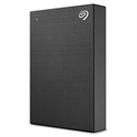 "STHP4000400, Ext HDD Seagate Backup Plus Portable Black 4TB (2.5"", USB 3.0) -- снимка"