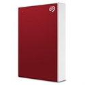 "STHP4000403, Ext HDD Seagate Backup Plus Portable Red 4TB (2.5"", USB 3.0) -- снимка"