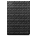 STJD500400, Ext SSD Seagate Expansion 500GB (USB 3.0) -- снимка