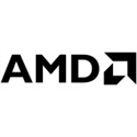 AMD CPU Desktop 2C/4T Athlon 3000G (3.5GHz, 5MB, 35W, AM4) box, with Radeon Vega 3 Graphics -- снимка