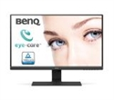 "9H.LGELB.CBE, BenQ GW2780, 27"" IPS LED, 5ms, 1920x1080 FHD, Stylish Monitor, 72% NTSC, Eye Care, Flicker-free, B.I., Low Blue Light, 1000:1, 20M:1 -- снимка"