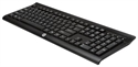 E5E78AA, HP K2500 Wireless Keyboard -- снимка