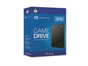 """STGD4000400, Ext HDD Seagate Game Drive for Playstation 4TB (2.5"""", USB 3.0) -- снимка"""