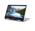 """5397184373194, Dell Inspiron 5491 2in1, Intel Core i7-10510U (8MB Cache, up to 4.9 GHz), 14.0"""" FHD (1920 x 1080) IPS LED Touch, HD Cam, 16GB (2x 8GB) -- снимка"""