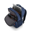 "GX40Q75216, Lenovo 15.6"" Everyday Backpack B515 Blue -- снимка"