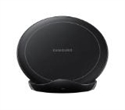 EP-N5105TBEGWW_S, Samsung Wireless Charger Stand, Fast Charge, USB-C, Black -- снимка