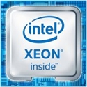 Intel CPU Server 4-core Xeon E-2224G (3.50 GHz, 8M, LGA1151) box -- снимка