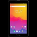 "prestigio wize 4117 3G, PMT4117_3G_C, dual SIM card, have call function, 7"" (600*1024) IPS display, 3G, up to 1.3GHz quad core processor, Android 8.1 -- снимка"