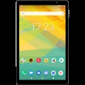 "prestigio grace 4891 4G, PMT4891_4G_E, Single SIM card, have call function, 10.1""(800*1280) IPS on-cell display, 2.5D TP, LTE, up to 1.6GHz octa core -- снимка"