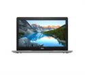 """5397184439425, Dell Inspiron 3593, Intel Core i7-1065G7 (8MB Cache, up to 3.9 GHz), 15.6"""" FHD (1920x1080) AG, HD Cam, 8GB DDR4 2666MHz, 512GB M.2 -- снимка"""
