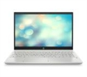"""3L605EA, HP Pavilion 15-cs3037nu Mineral Silver, Core i7-1065G7(1.3Ghz, up to 3.9GH/8MB/4C), 15.6"""" FHD IPS 300nits AG, 8GB 2666MHz 1DIMM, 256GB PCIe -- снимка"""