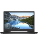 """Dell Inspiron G7 7790, 17.3"""" (1920x1080) 300 nits, Core i9-9750H (12MB Cache, up to 4.5 GHz, 6C), 16GB (2x8GB) DDR4 2666MHz, 256GB M.2 PCIe NVMe SSD -- снимка"""