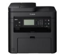 1418C030AA, Canon i-SENSYS MF237w Printer/Scanner/Copier/Fax -- снимка
